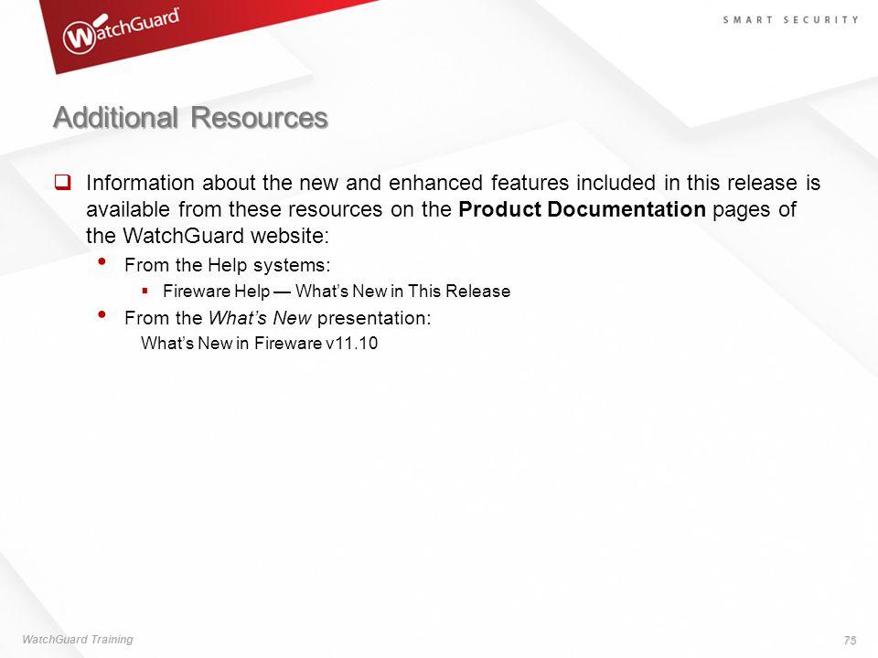 watchguard xtm 330 configuration guide