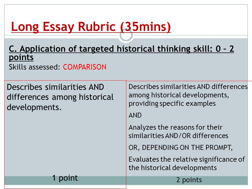 memoir essay rubric Shamrock, amy welcome persuasive essay packets synthesis essays rubrics outside reading assignment six-word memoir powerpoint slide rubric.
