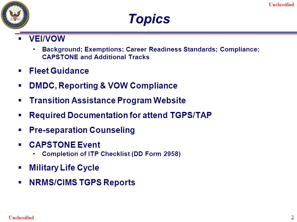 Training for Command Career Counselors Updated: Feb ppt download