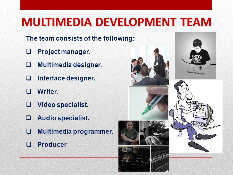 the development of multimedia Click here to learn about world-class website design and development services,  from graphic and multimeda design to dynamic third party applications,.