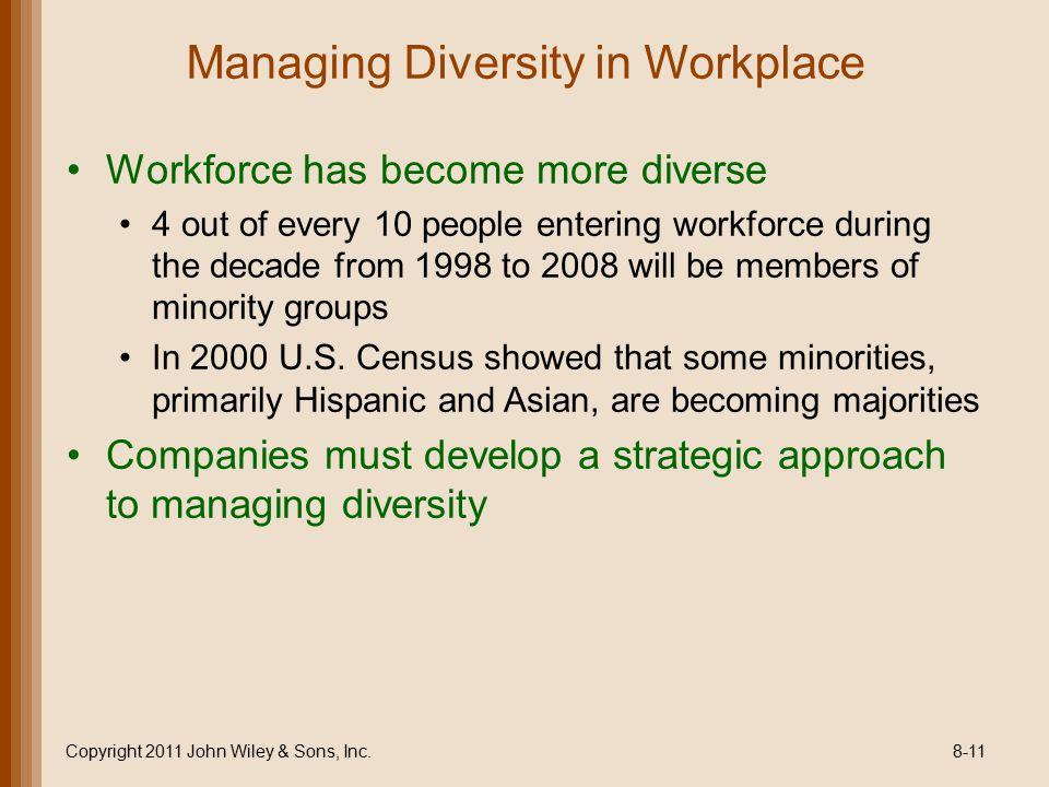 download  managing diversity at workplace full pdf book 1993 Mazda B2600i 4x4 1993 Mazda B2600i 4x4