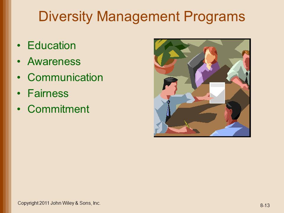 the diversity of the human leadership globalization and the potential followers Facilitate and integrate input from diverse players, and to establish new   leadership capacity, from a human development lens, is seen as the capacity of  a.