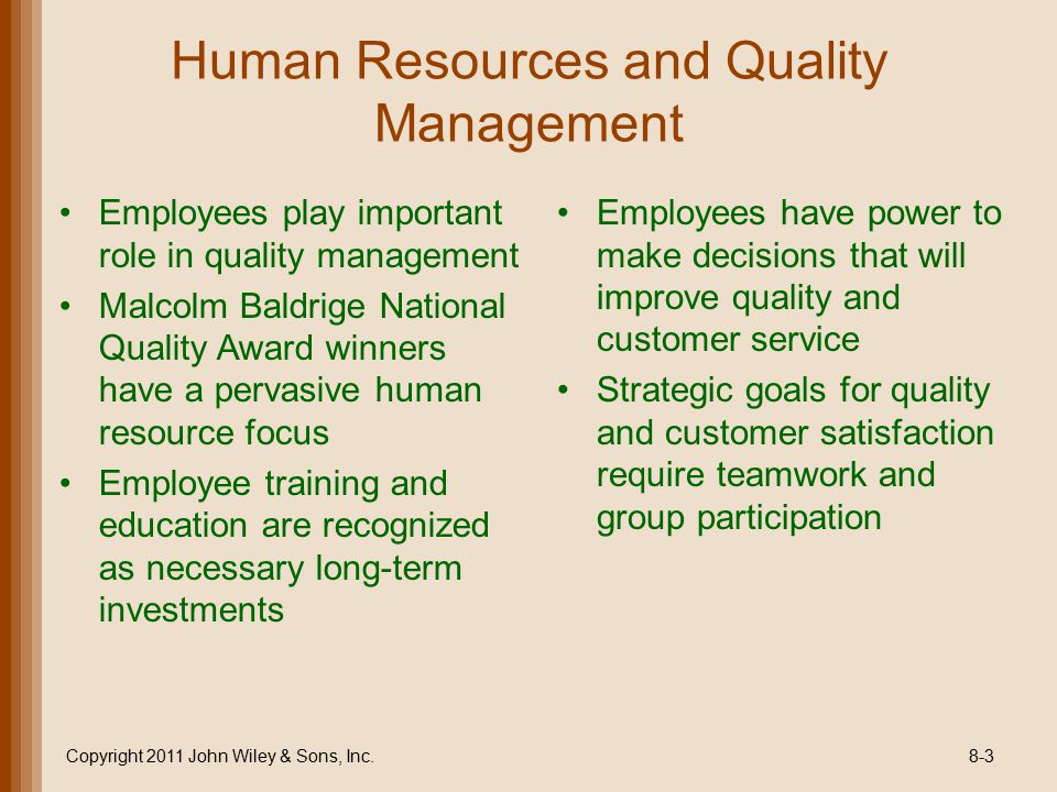 strategic human resource management is powerful and influential Strategic management involves the related concepts of strategic planning and strategic thinking strategic planning is analytical in nature and refers to formalized procedures to produce the data and analyses used as inputs for strategic thinking, which synthesizes the data resulting in the strategy.