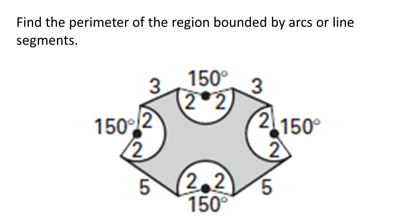 13 Find The Perimeter How To Pronounce Dodecagon