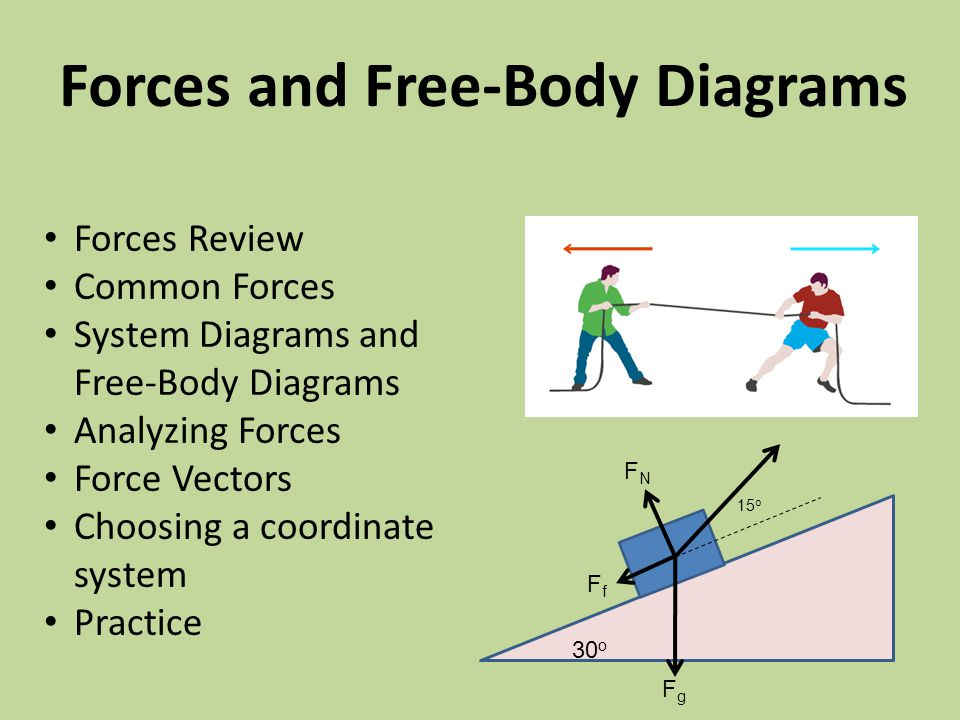 Miraculous Forces And Free Body Diagrams Ppt Video Online Download Wiring Database Numdin4X4Andersnl