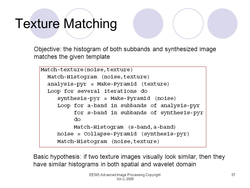 template matching in image processing - transform based models ppt download