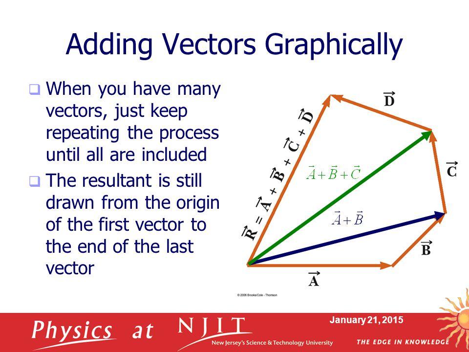 physics 111  mechanics lecture 1