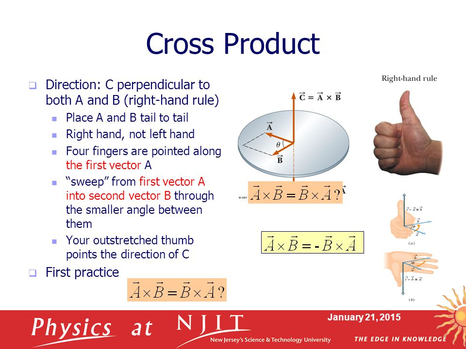 physics 111  mechanics lecture 1