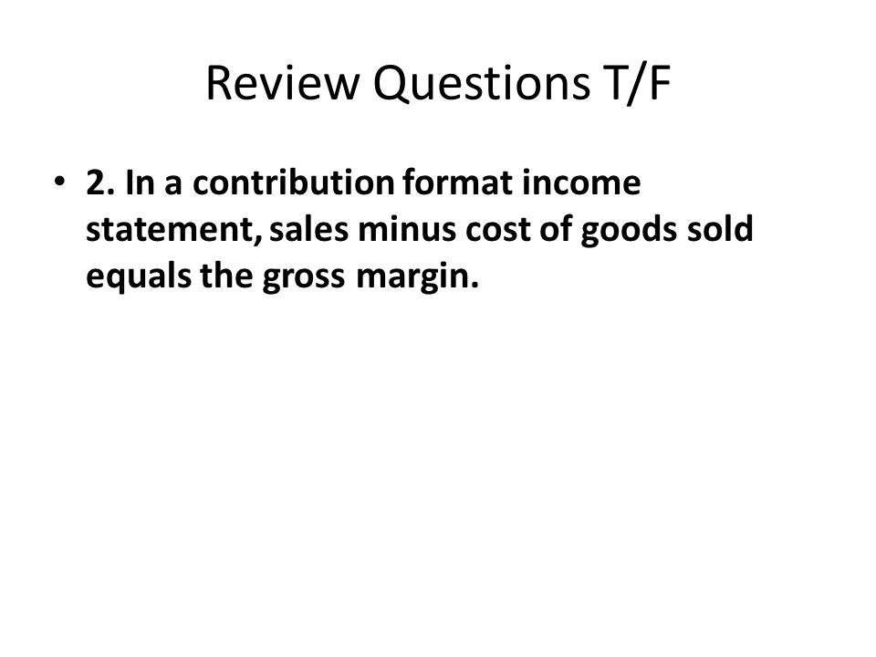 chapter 13 margin review questions Chapter 13 the ocean floor: answers to review questions 1 the oceans cover almost 71 percent of the globe, and the continents account for the remaining 29 percent of earth's surface.