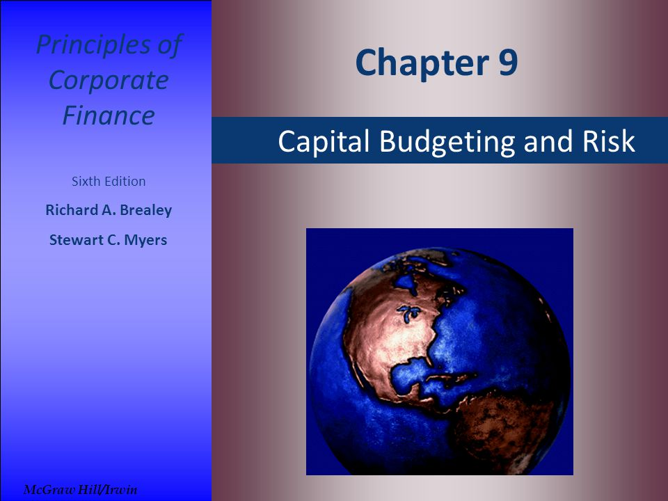 capital budgeting target corporation Case 19: target corporation strafin k31 valerie grace chua jason malinao  mark  be prepared to describe and critique target's capital-budgeting system.