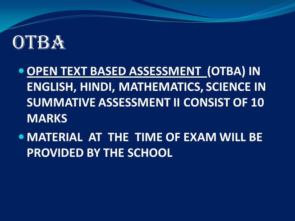 summative test 2 maths question paper