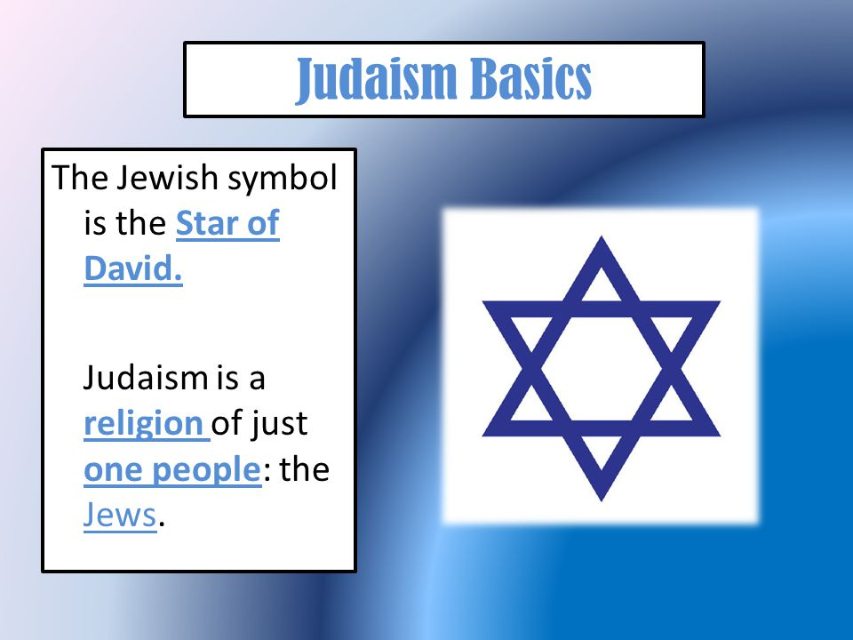 The Five Major Religions Of The World Ppt Video Online Download