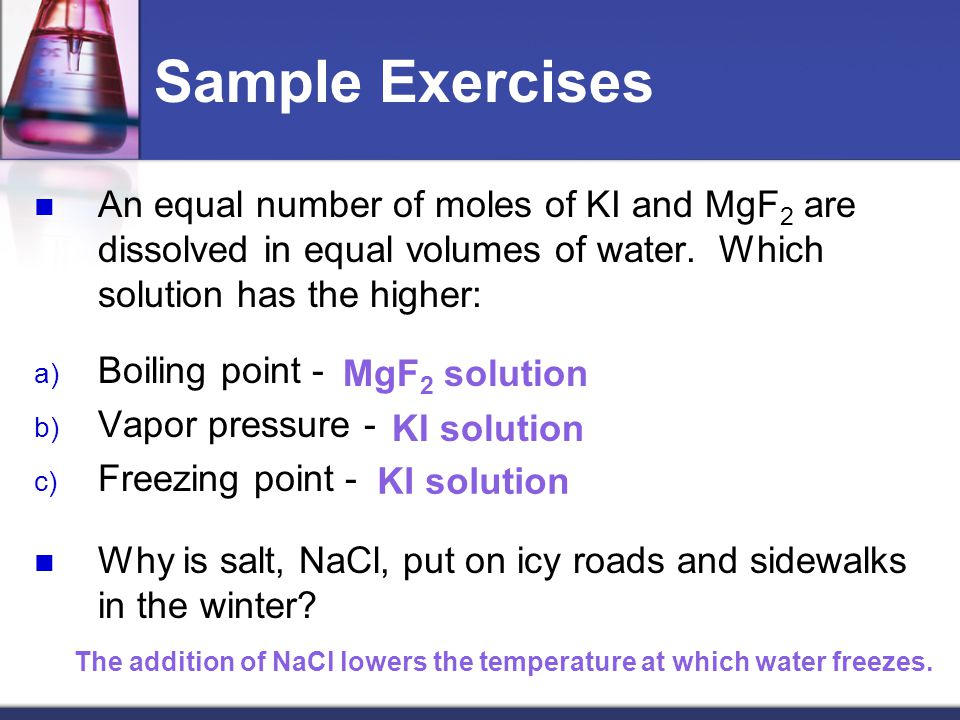 Water And Aqueous Systems  Ppt Video Online Download. Health Insurance Quotes In California. Verizon Traveling Abroad Atlanta Music School. Epoch Chemotherapy Regimen Turmeric For Gout. Physician Assistant Programs In Tennessee. Storage Units In El Paso Tx Web Design App. Decorative Concrete Patio Online Colleges For. Best Term Life Insurance Reviews. National Business College Lynchburg Va