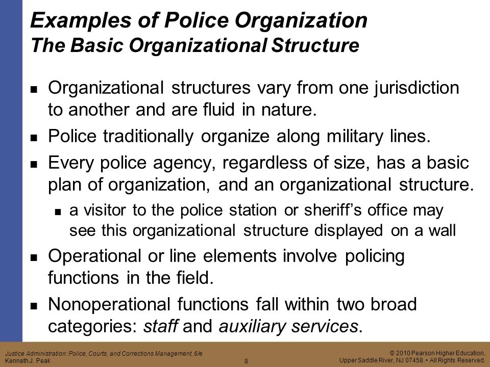 the nature and types of organizational structures History organizational structures developed from  in nature the newest structures  structure types organizational structure types.