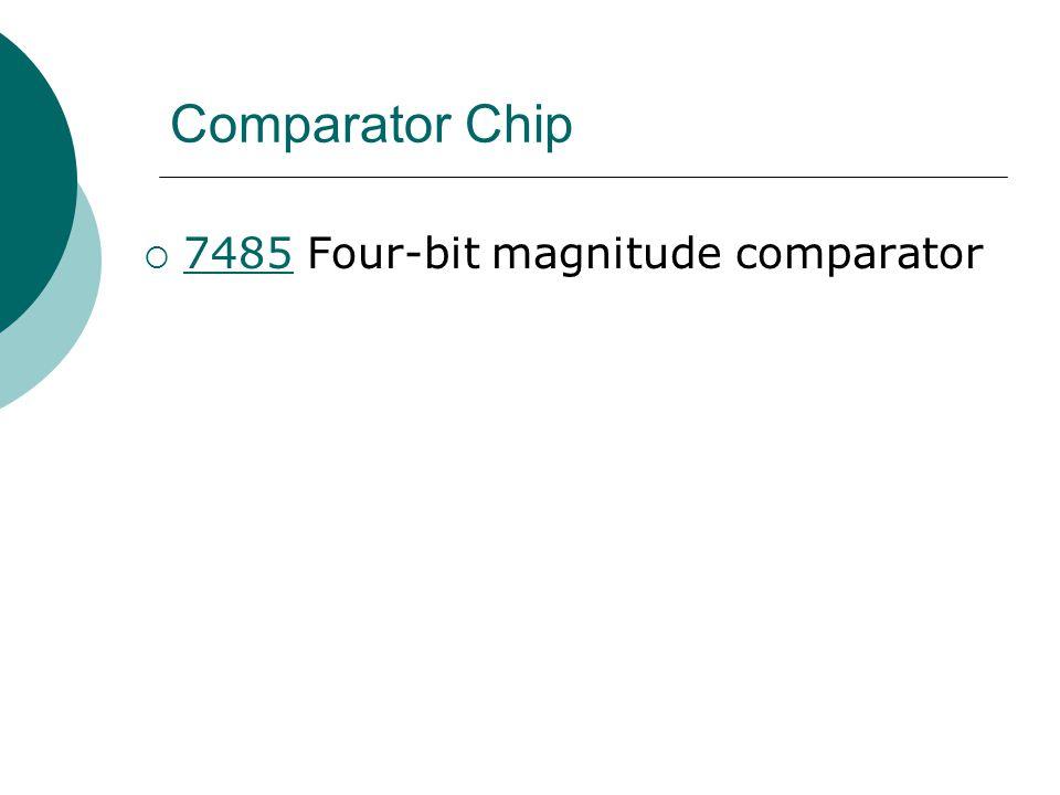 eet 1131 unit 8 code converters  multiplexers  and