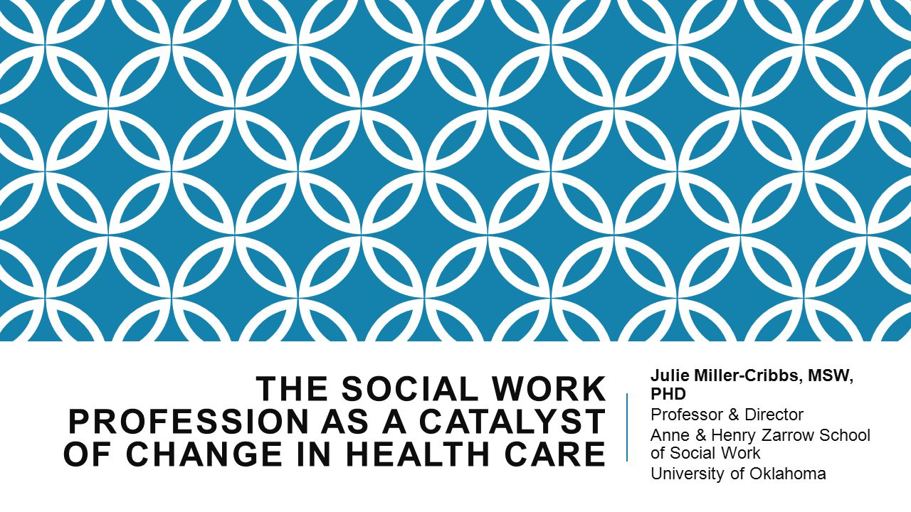 social work and health care We are seeking social workers who can provide therapeutic counseling to  students and their families through counseling, crisis intervention, and  prevention.