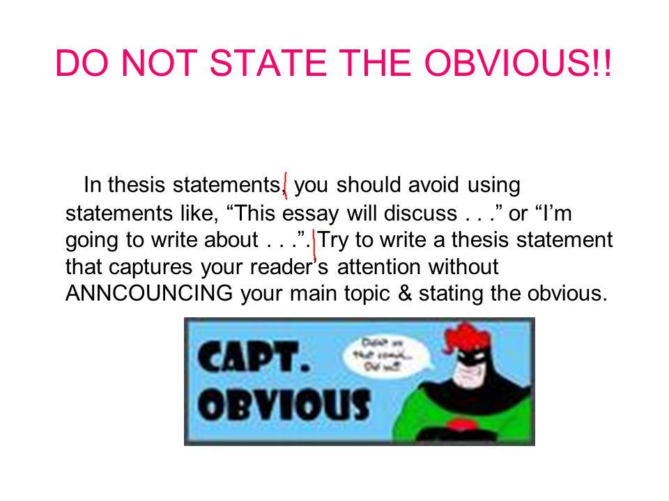 This essay will discuss
