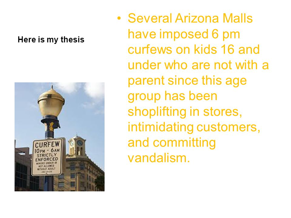 thesis statement for shoplifting Check out our top free essays on shoplifting essays to help usually between five hundred to three thousand words long it responds to a question or a statement with a structured set of - - hook counter-argument biographical/ textual details thesis statement: what claim are.