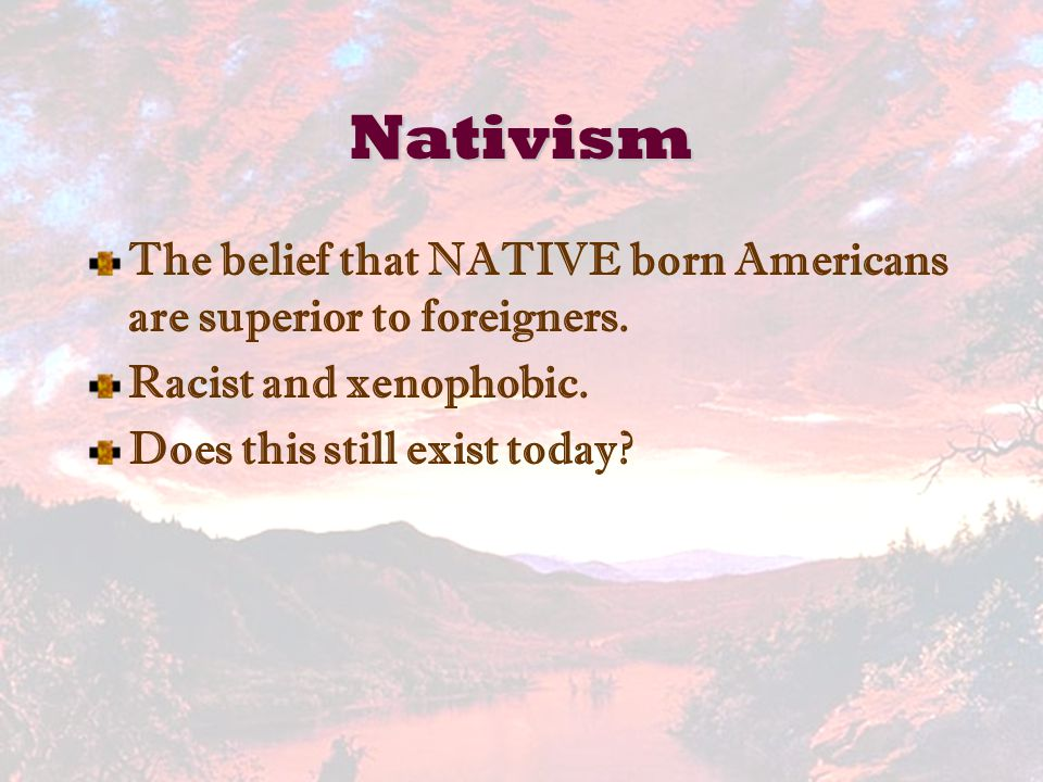 does prejudice still exist today Wellman: why racism doesn't exist, and why it does jared wellman odessa american today high 87°/low 55° partly cloudy tomorrow high 84°/low 51.