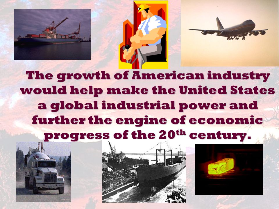 The Gilded Age in American History - ppt download