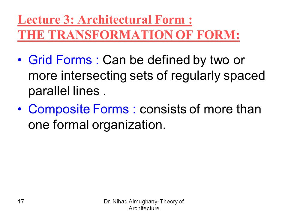 forms of theory organization Current leadership theories describe leaders based upon traits or how   inexperienced with leadership thrust upon them in the form of a new.