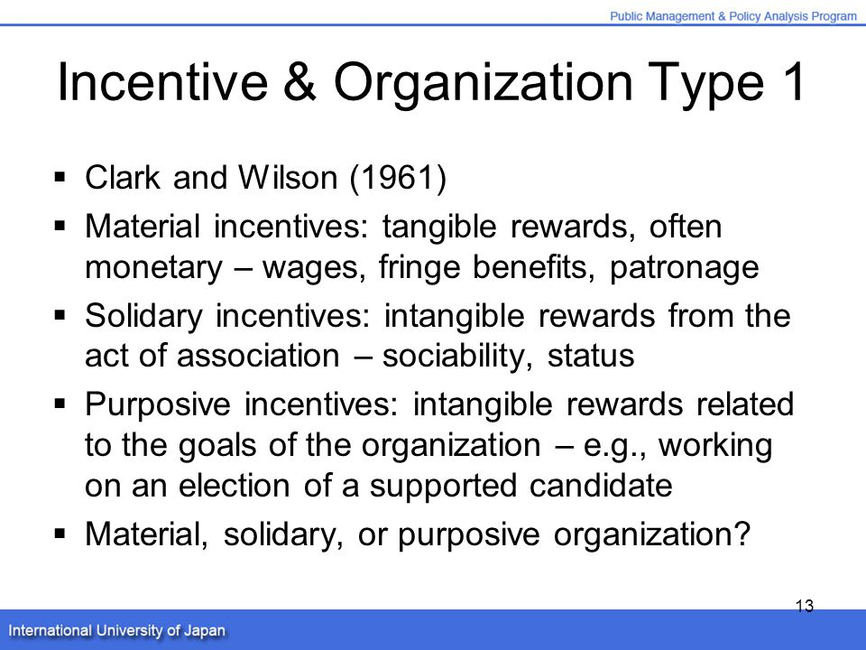 tangible and intangible rewards Rewards and recognition  tangible vs intangible assets  and the financial value of those – tangible and intangible assets.