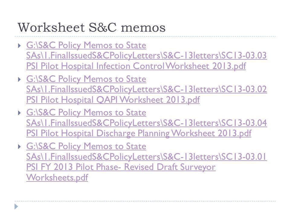 Karen Hoffmann RN BSN MS CIC FSHEA - ppt download