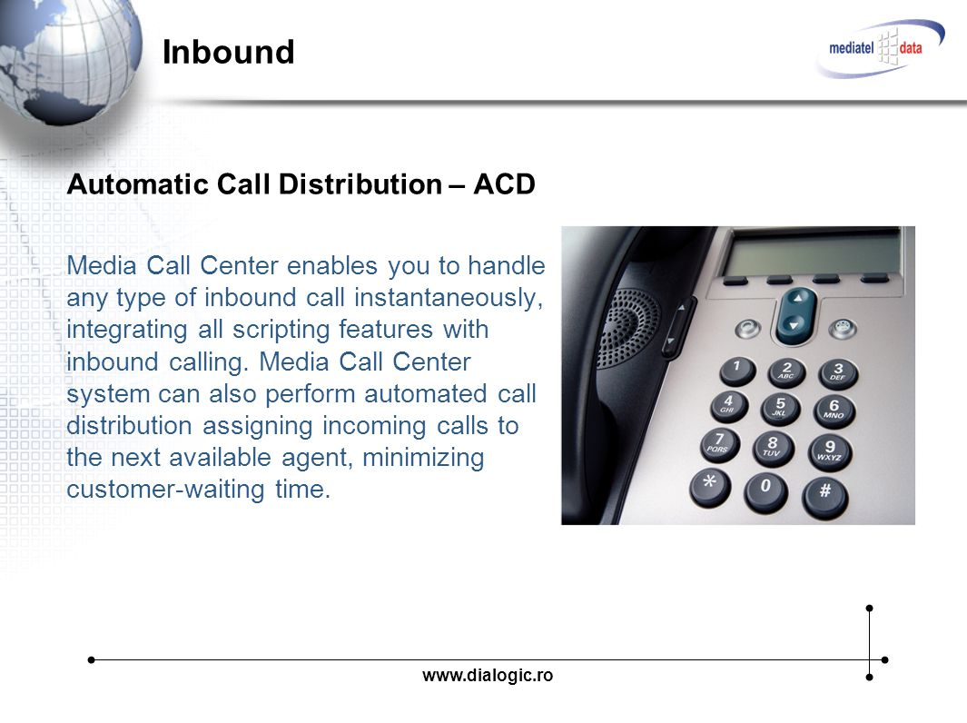 Call Center For Everyone Ppt Video Online Download