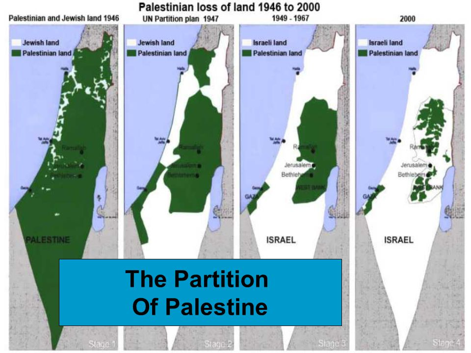 the establishment objectives and impact of the palestinian liberation organisation plo The creation of the plo marked a change in attitude among  armed guerrillas  and 8,000-10,000 troops of the palestine liberation army (pla)  in addition to  its broad national and political goals, the plo has dealt with.