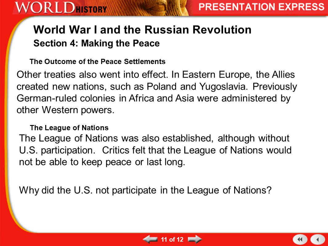 explain why the russia revolution faile The russian revolution took place in 1917, during the final phase of world war i it removed russia from the war and brought about the transformation of the russian empire into the union of.