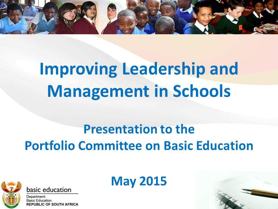 leadership and management in schools Certificate in management and leadership certificate in innovation and change management human resources & talent management leadership & management school lms.
