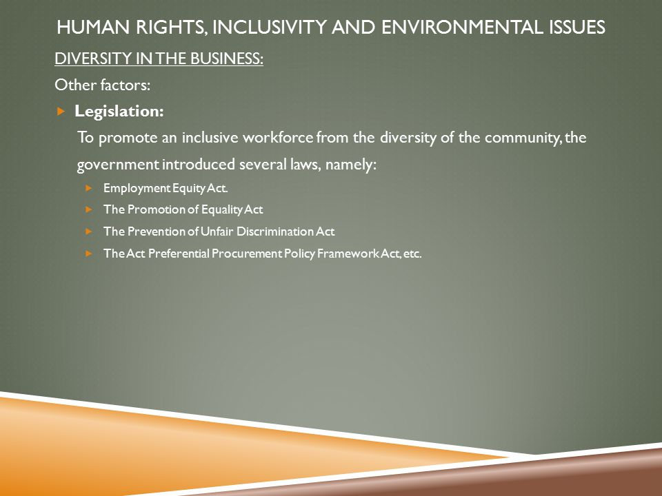 issue of preferential hiring Employment programs required by federal statutes and regulations designed to remedy discriminatory practices in hiring minority group members ie, positive steps designed to eliminate existing and continuing discrimination, to remedy lingering effects of past discrimination, and to create systems.