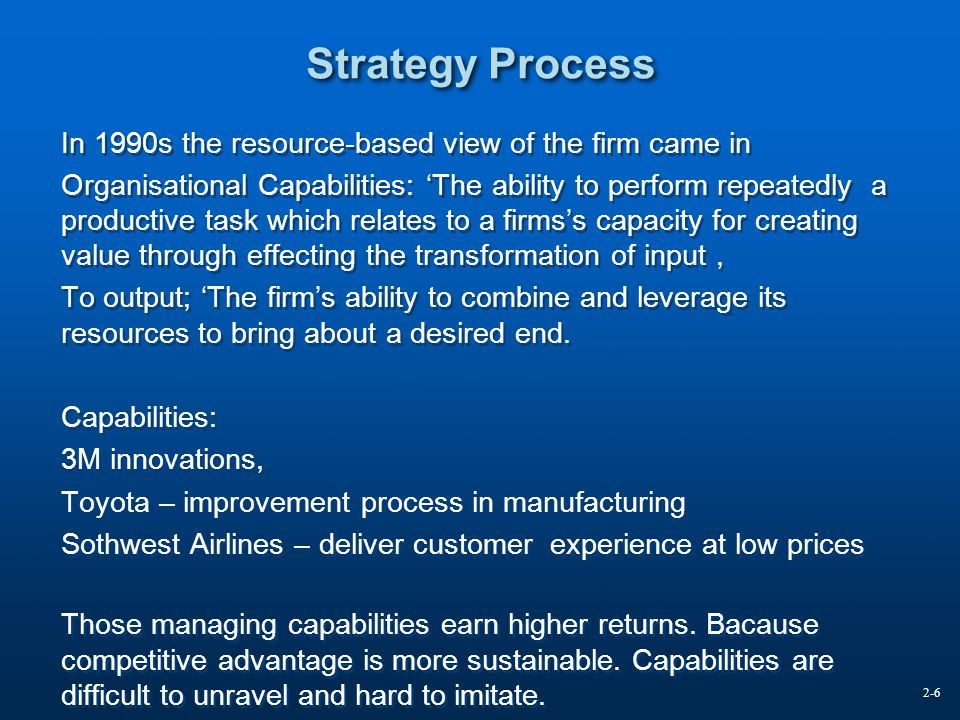 """southwest airlines resource based view Answer to case analysis: southwest airlines strategic fit direction over the  years  customers say the dallas-based carrier that calls itself luv airlines has  been  swa's human resources department, also called"""" the people  department,""""  early boarding privileges, earn extra rapid reward view the  full answer."""