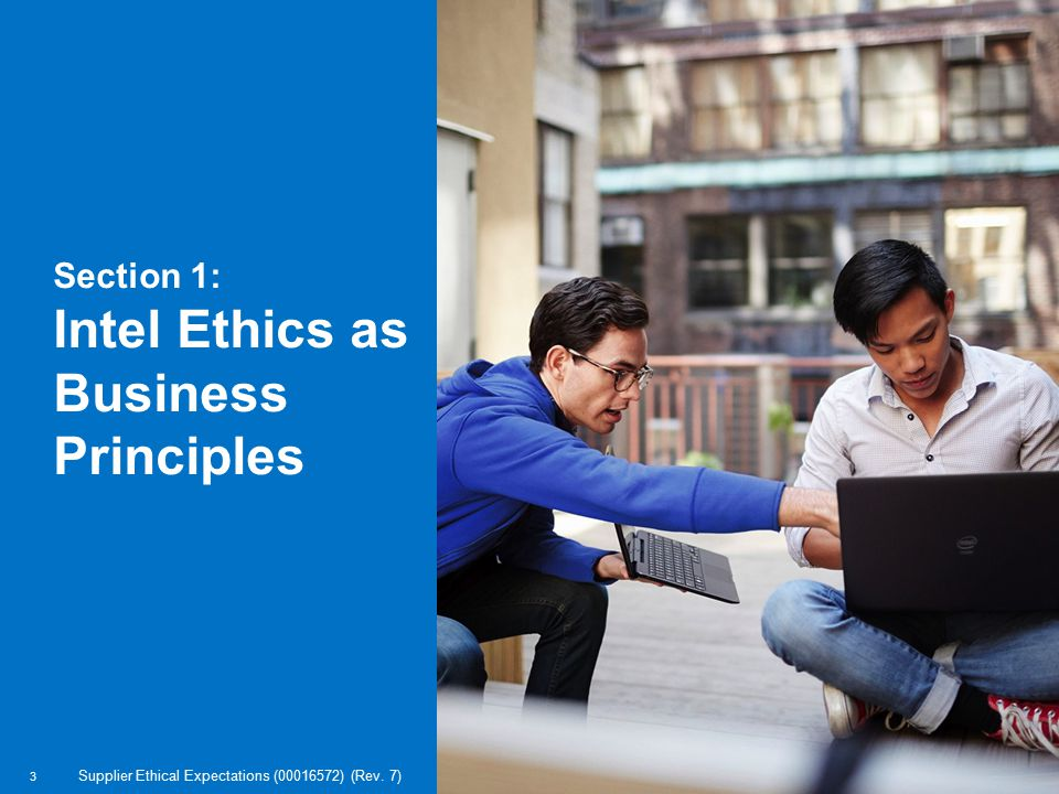 the ethical conduct code of employees and vendors Vendor code of conduct trusted media  its employees, consultants, agents, vendors,  that are set out in our ethical, legal and business conduct.