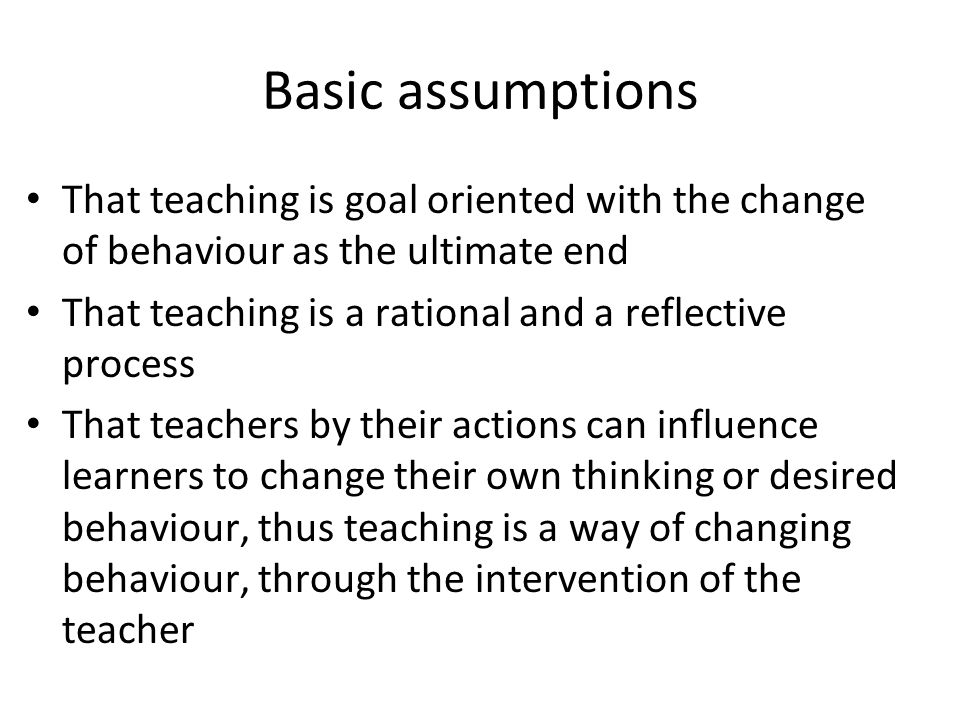 the influence of learning goal orientation Goal orientation dr simon moss overview goal orientation refers to whether individuals primarily strive to enhance their knowledge, skills, and competence, referred to as a learning orientation, or generally attempt to demonstrate their abilities and expertise, referred to as a performance orientation.