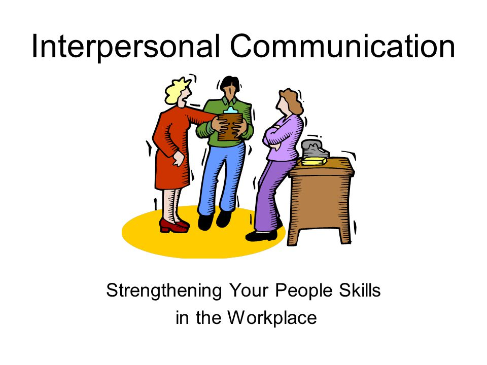 penn foster interpersonal communication View homework help - interpersonal communication from veterinary english at penn foster college study unit interpersonal communication by robin downing, dvm revised by margi sirois, phd.