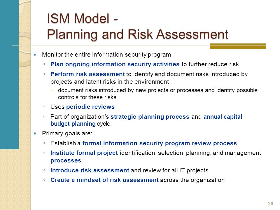 strategic planning and analysis for information systems use The management systems' strategic planning methodsm  the sw in the swot analysis  should be based on the best available information and our role in this process is to help collect and package this information for use in developing the plan we typically administer one or more surveys to planning meeting participants that, when.