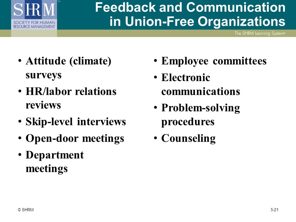 questions labor relations and union pre negotiation Home resources collaborative labor negotiations  on anything presented by  the other side, to the problems the proposal will cause for that side  workplace  -- either a lawyer or labor consultant hired by one side or a union representative   the strained, hostile, adversarial environment of the college's labor relations.