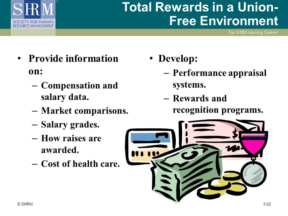 total rewards programs Download our whitepaper on how to rethink total rewards to strengthen your evp  and  we help hr leaders design employee reward programs that go beyond.