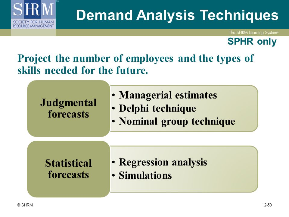 delphi techniques What is the delphi technique in risk management how would you use the results of the delphi technique are the results of the delphi technique applicable to an issue in an organization that you are familiar with.