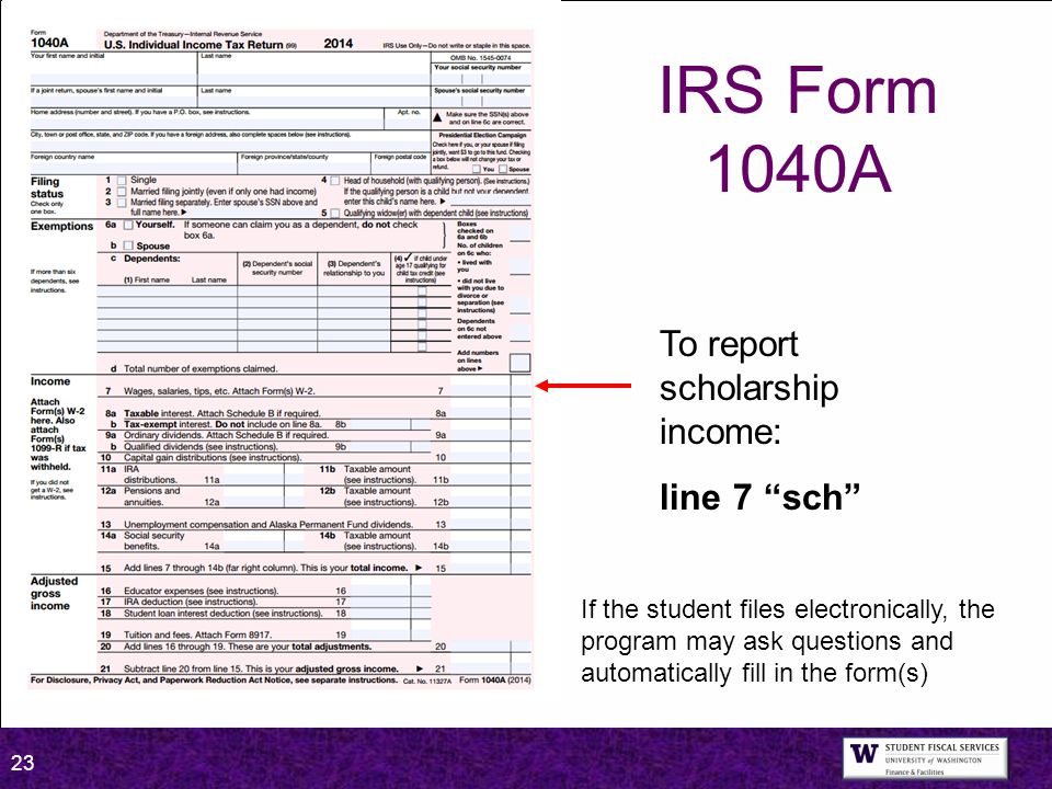 Irs Filing Irs Filing Electronically