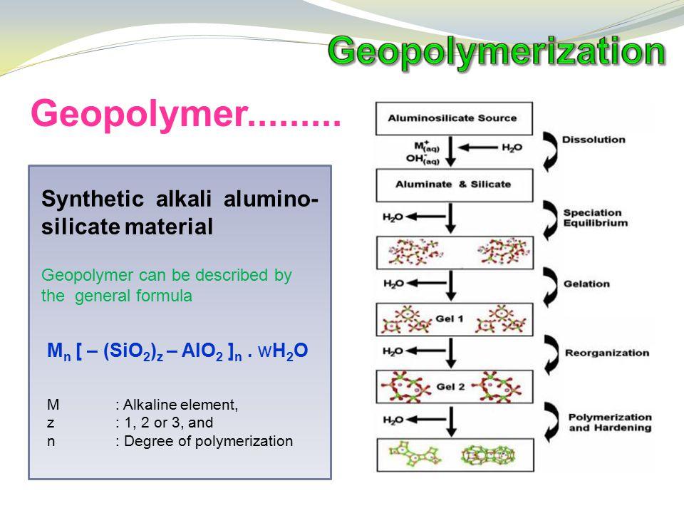 Geopolymers   Download eBook PDF/EPUB