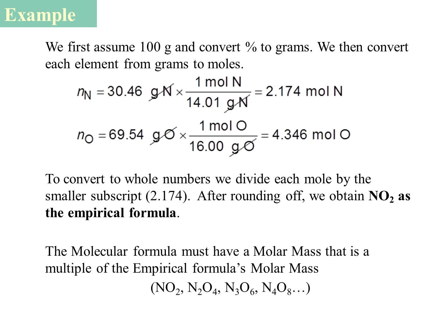 mass relationship in a chemical reaction The mole relationship in chemical reactions since matter is conserved in a chemical reaction, mass is conserved in a chemical reaction the mole relationships in.