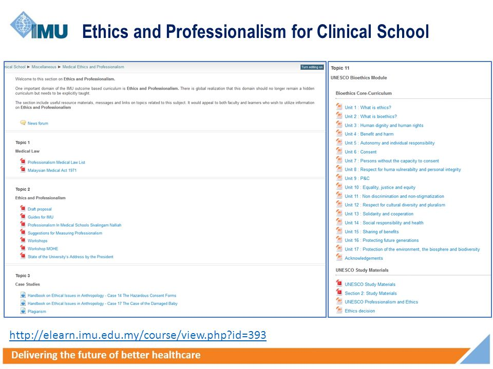 case study medical ethics Case discussions on fictional cases with examples of cases that might be referred to a clinical ethics committee the cases are fictional but based on common.