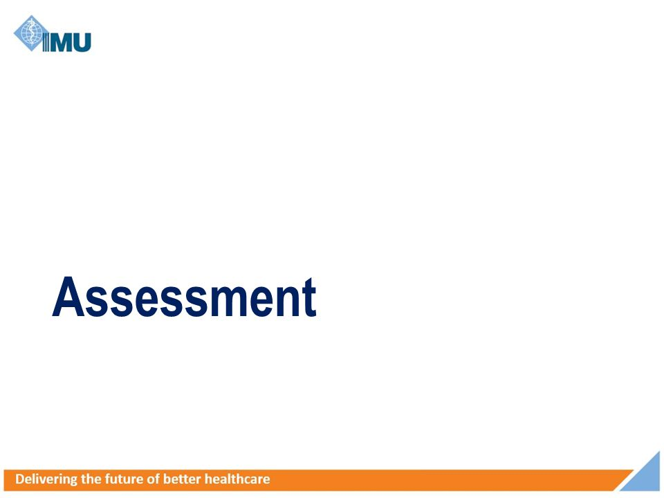 ethics assessment The series ethics of science and technology assessment serves to publish the  results of the europäische akademie's work concerning the scientific study of the .