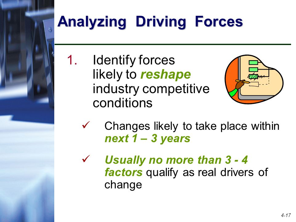 driving forces footwear industry The well-being and lifestyle is driving the footwear industry globally  of the  key factors which are swelling the demand for athletic footwear.