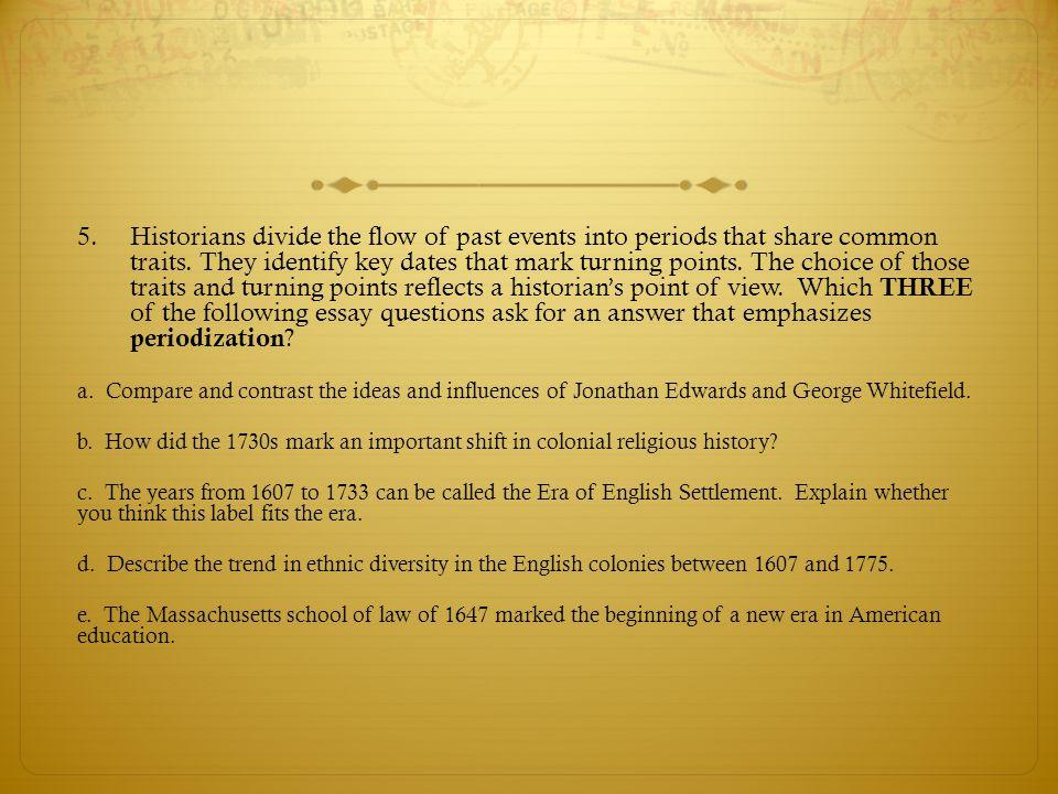 us history essay questions