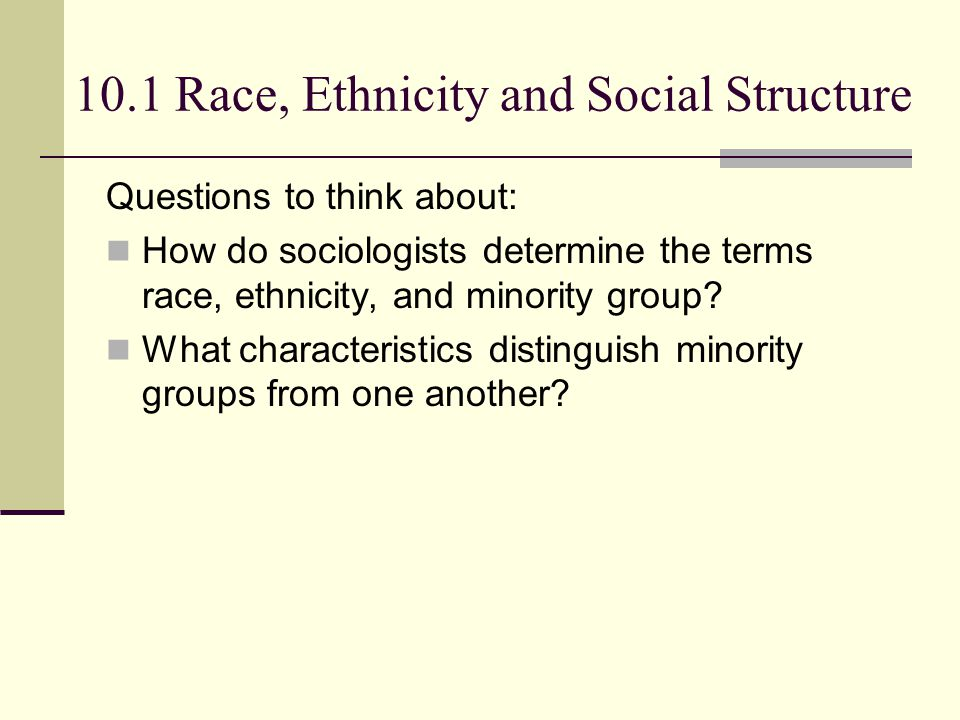 race and ethnicity reaction paper Defining race and ethnicity india s colon eth/125 cultural diversity july 14  race and ethnicity research paper race and ethnicity.