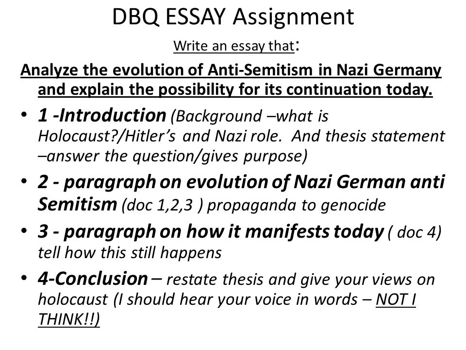 "holocaust scholarship essays Essays must be submitted through our application form or as a word attachment, sent to bestessayeducation@gmailcom, with the subject line ""scholarship essay contest"" 4 once the essay is submitted, entrants must access their facebook , twitter ."