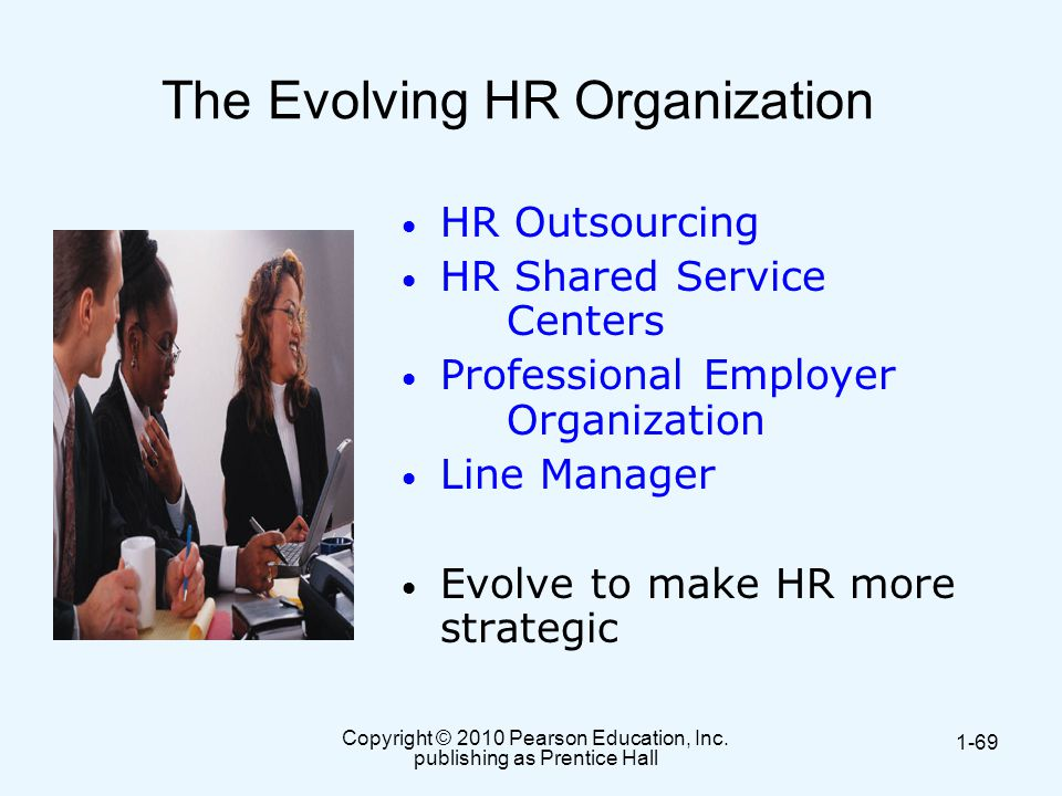 Peo Hr Outsourcing Professional Employer Organization Peo. Her2 Negative Breast Cancer Treatment. Security Systems Tallahassee. Divorce Lawyers In Newark Nj. Top Rated Phone Companies Net Promotor Scores. Allstate Insurance Quote Auto. Importance Of Good Communication In Business. Blank Cd Label Template Miami Cleaning Service. Customer Risk Management Lca Bank Corporation
